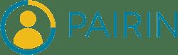 PAIRIN-LogoFINAL.png