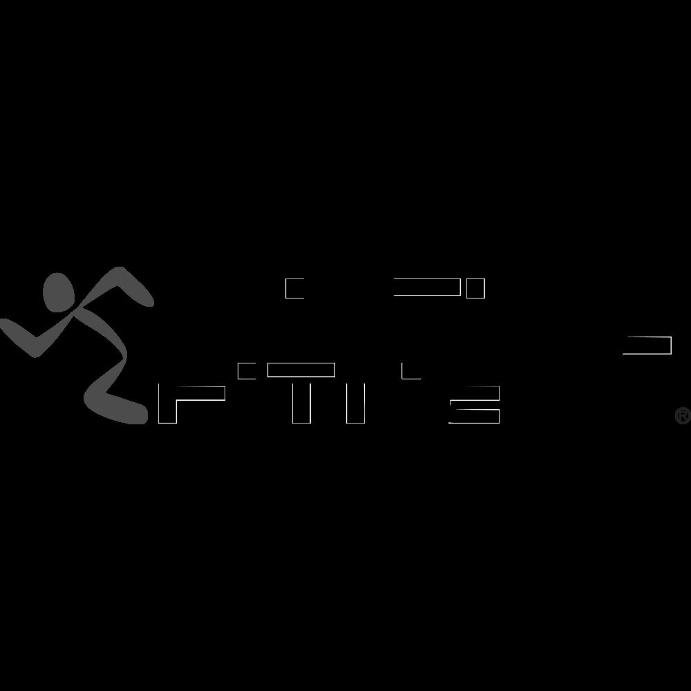anytimeFitness_logo.png
