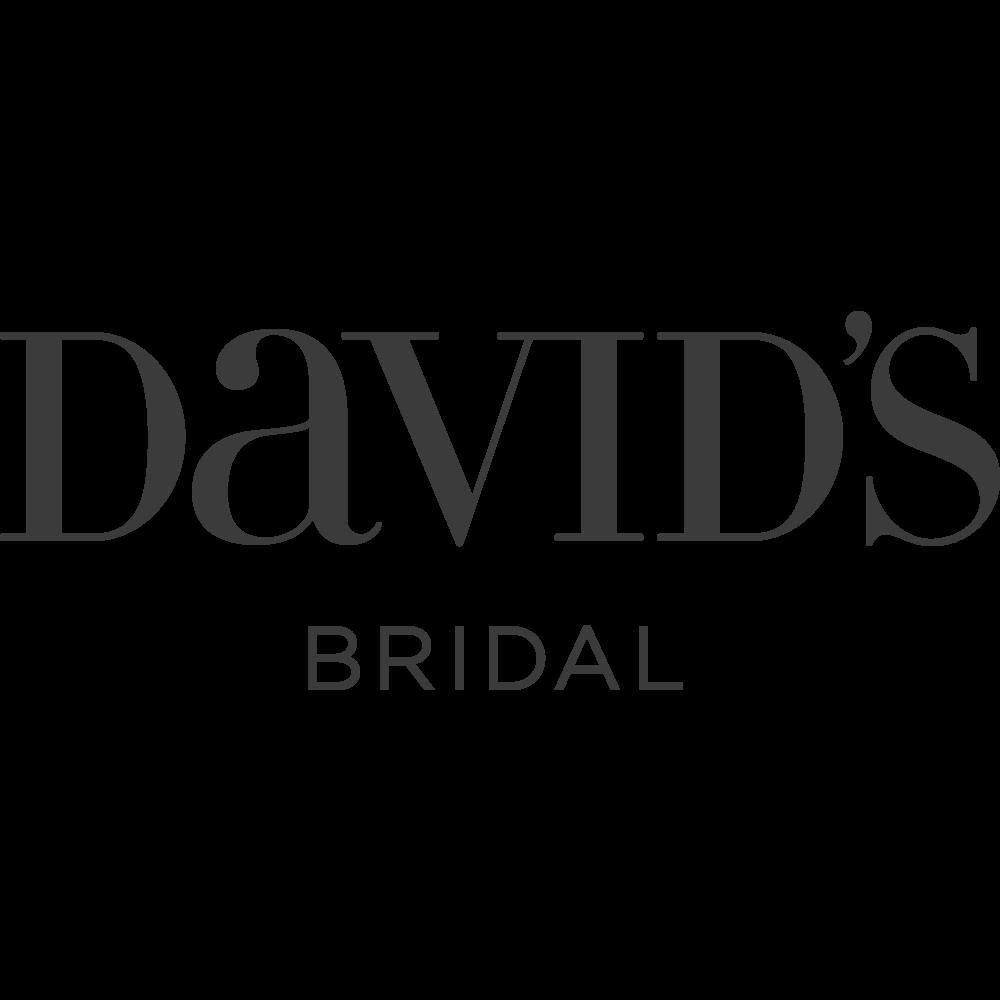 davidsBridal_logo.png