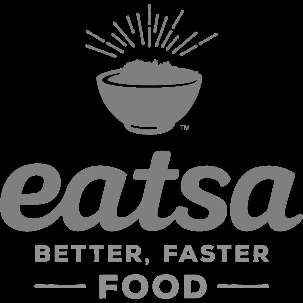 eatsa_logo.png