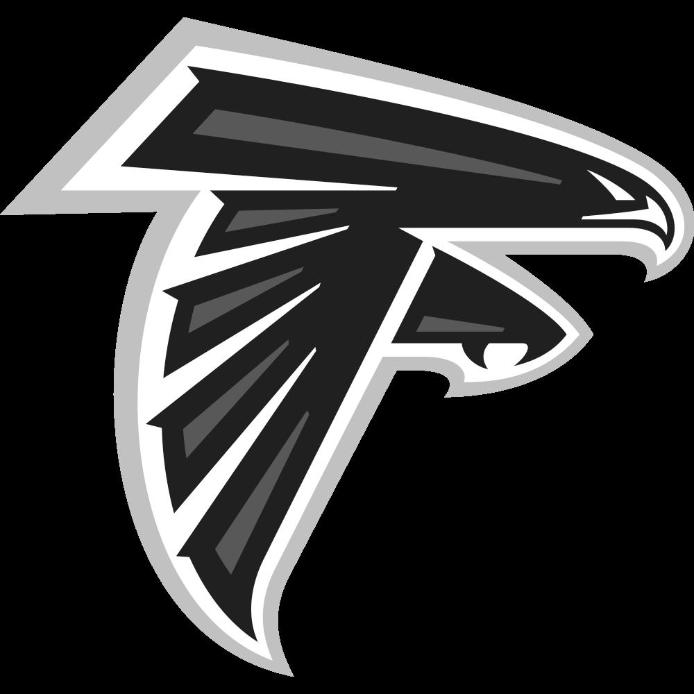 falcons_logos.png