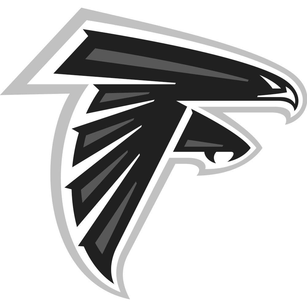 falcons_logos.png