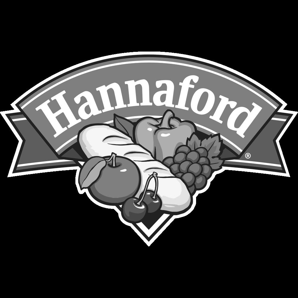 hannaford_logo.png
