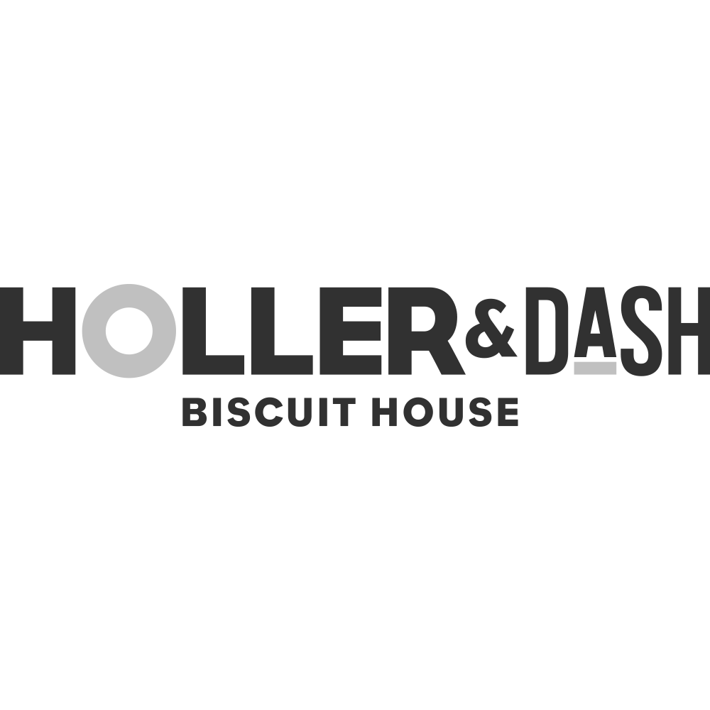 hollerAndDash_logo.png