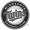 minnesotaTwins_logo