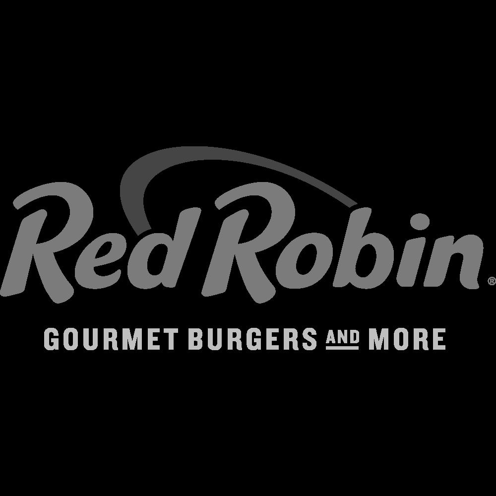 redRobin_logo.png