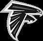 falcons-logos