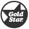 gold_star_chiliArtboard 1